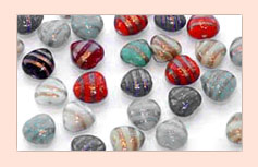 Decorative Mix Beads